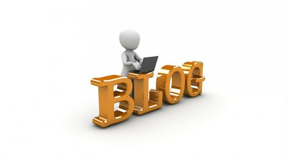 What is a Blog? Definition and Meaning