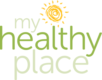 Healthy-Place-Problogging.tips