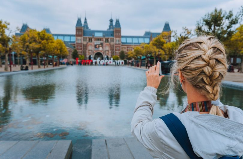 Travel-and-Tourists-Problogging.tips