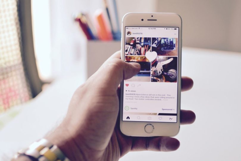Instagram-Questions-Stickers-Problogging.tips